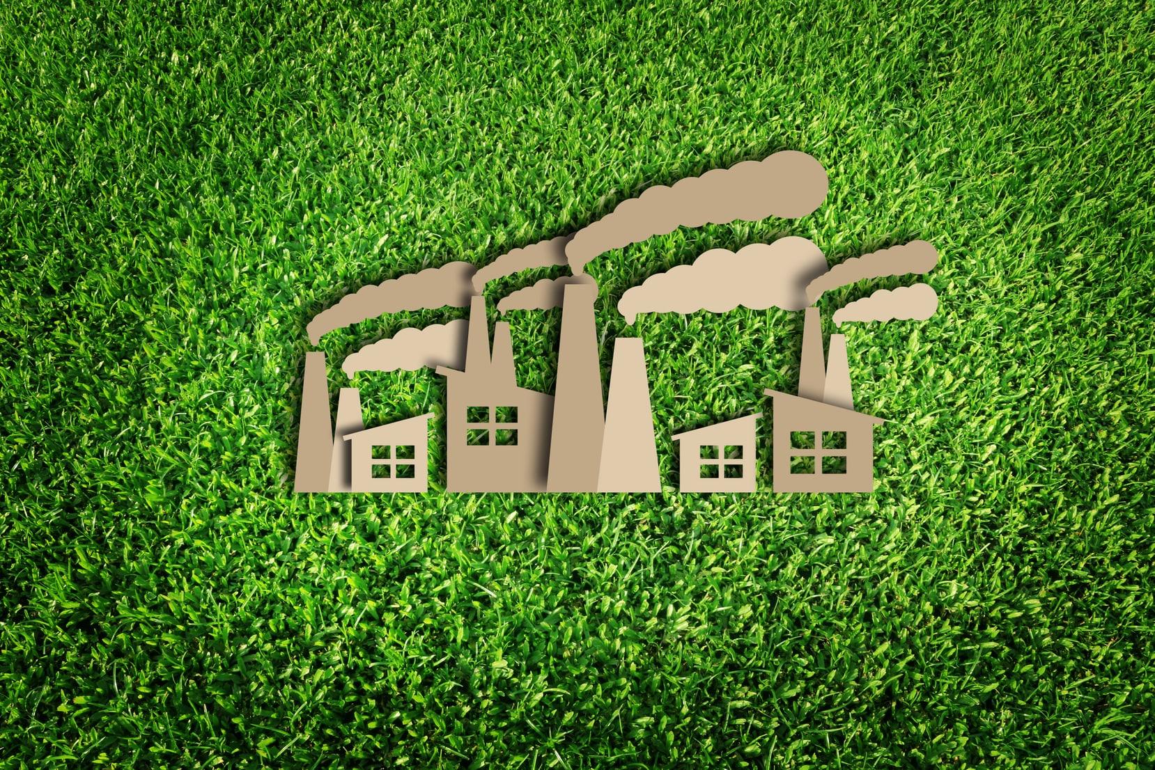 Engager la transition écologique