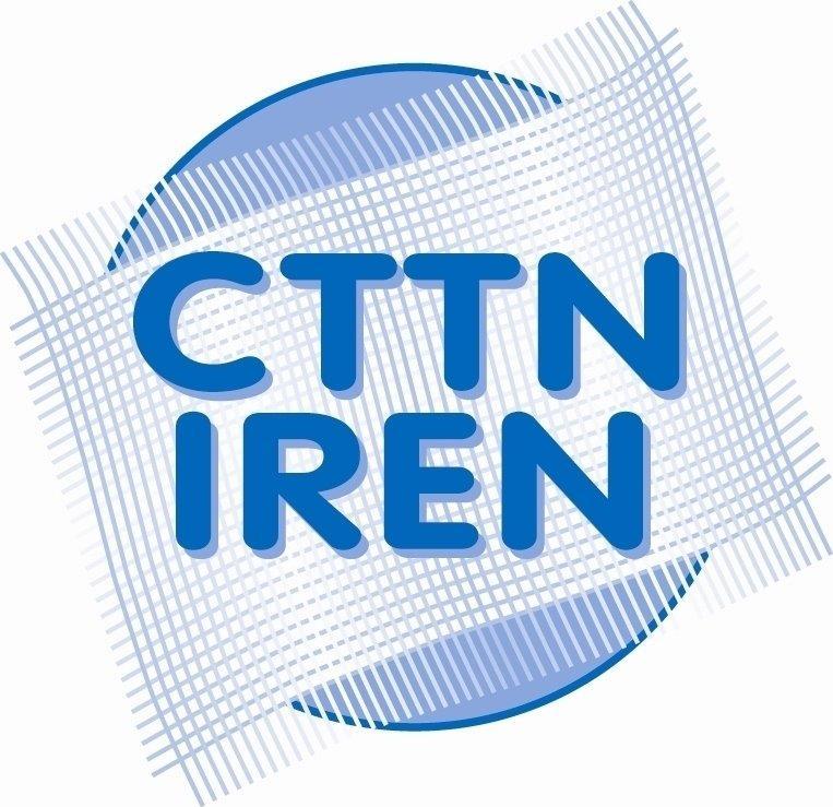 CTTN-IREN