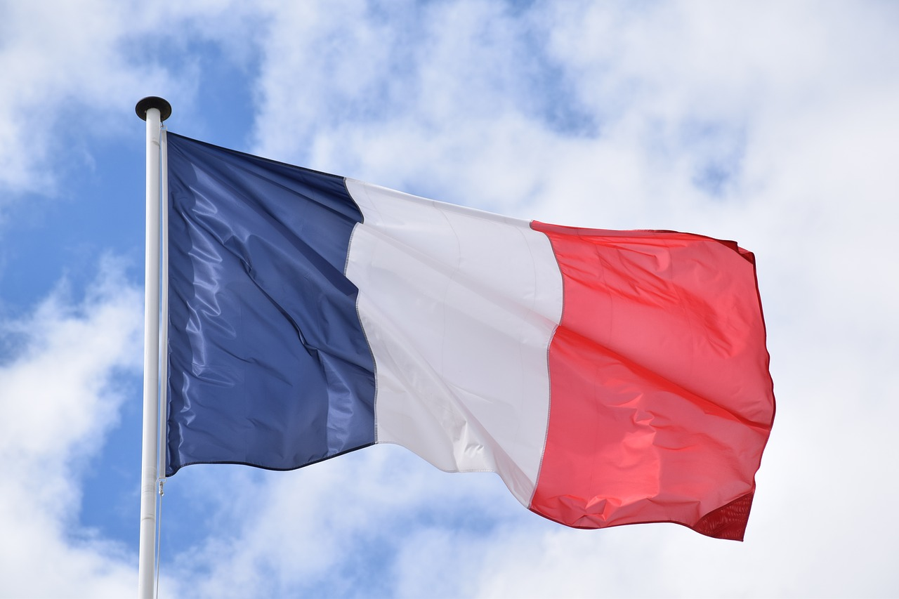 Produire et distribuer en France